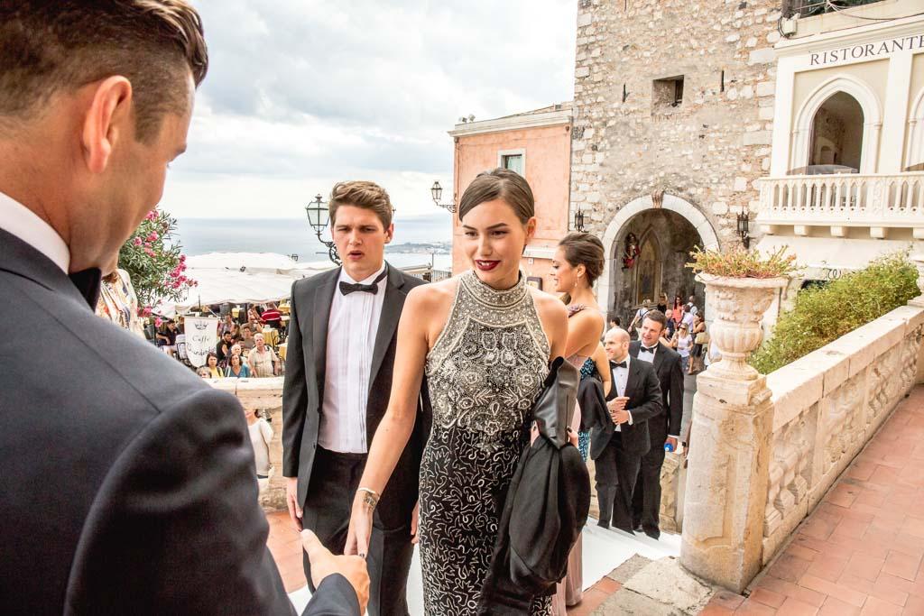 Matrimonio smoking Taormina _fotografo_photographer_wedding_Timeo_hotel_tuxedo_bello_elegante_best_migliore_marco_ficili_002-