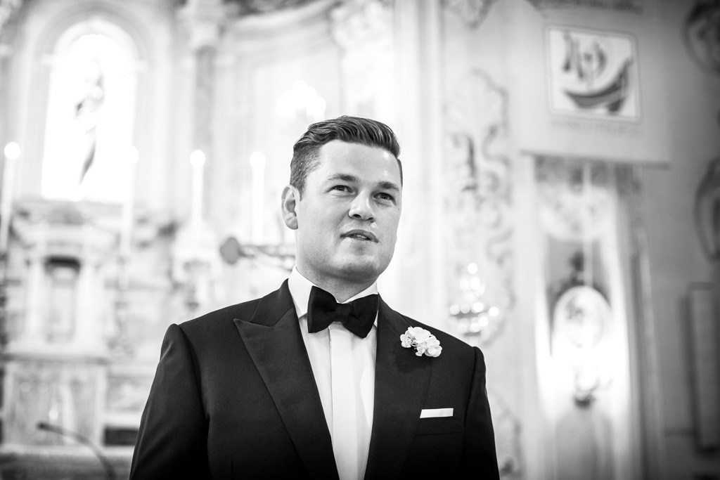 Matrimonio smoking Taormina _fotografo_photographer_wedding_Timeo_hotel_tuxedo_bello_elegante_best_migliore_marco_ficili_005-