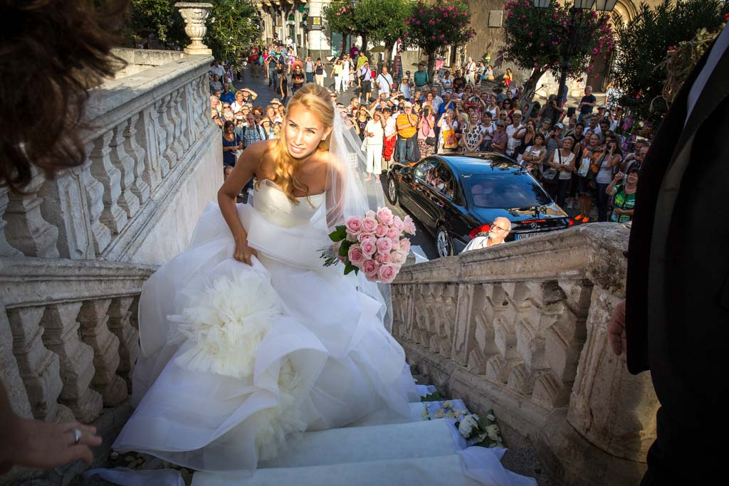 Matrimonio smoking Taormina _fotografo_photographer_wedding_Timeo_hotel_tuxedo_bello_elegante_best_migliore_marco_ficili_008-