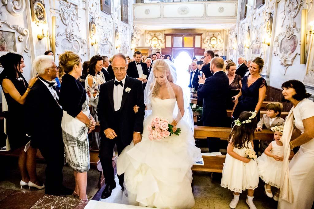 Matrimonio smoking Taormina _fotografo_photographer_wedding_Timeo_hotel_tuxedo_bello_elegante_best_migliore_marco_ficili_009-