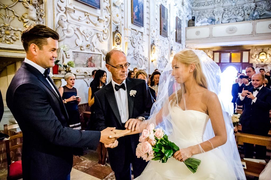 Matrimonio smoking Taormina _fotografo_photographer_wedding_Timeo_hotel_tuxedo_bello_elegante_best_migliore_marco_ficili_010-