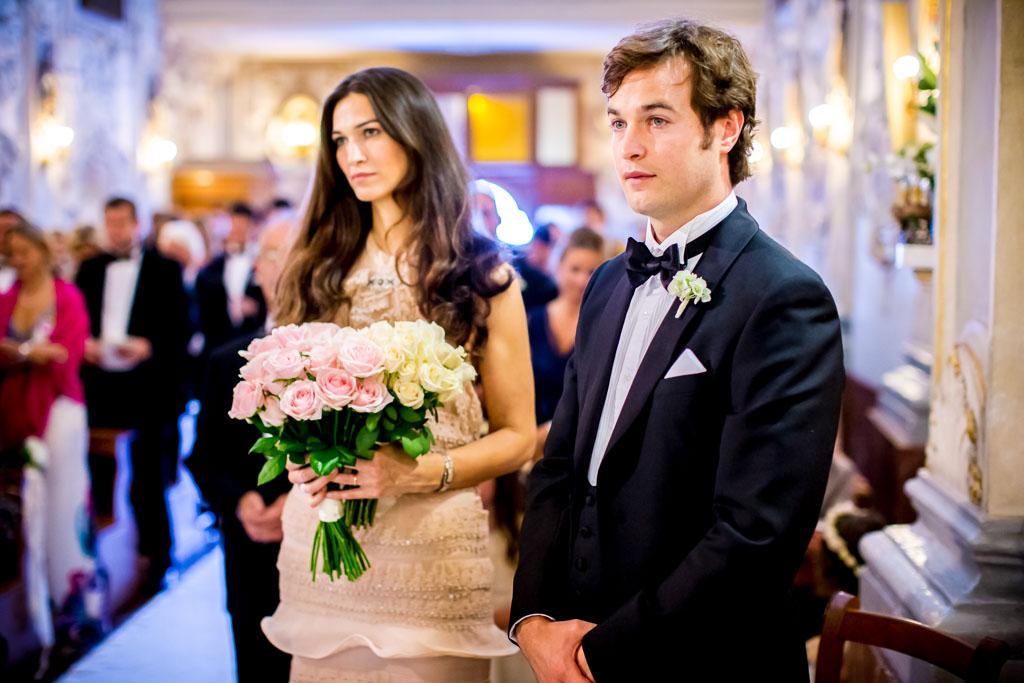 Matrimonio smoking Taormina _fotografo_photographer_wedding_Timeo_hotel_tuxedo_bello_elegante_best_migliore_marco_ficili_011-