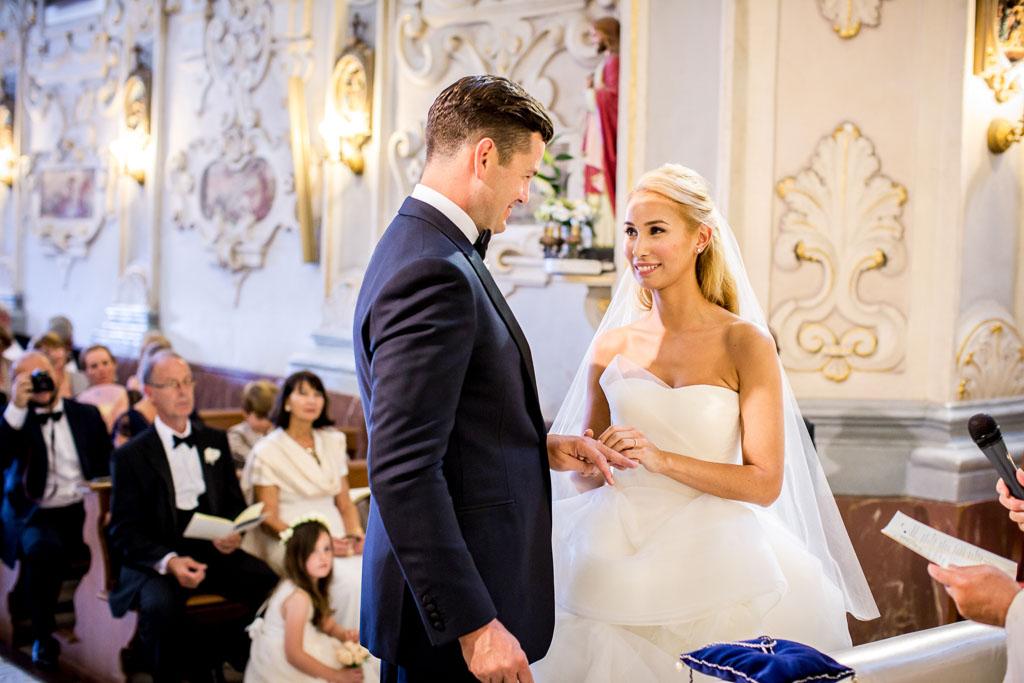 Matrimonio smoking Taormina _fotografo_photographer_wedding_Timeo_hotel_tuxedo_bello_elegante_best_migliore_marco_ficili_014-