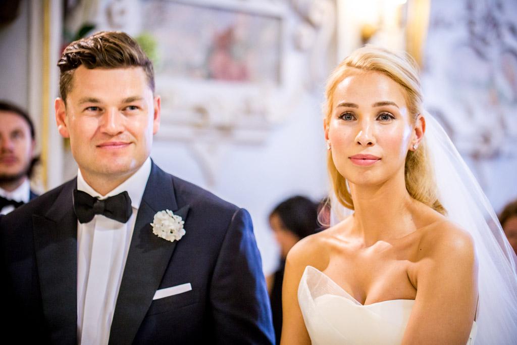 Matrimonio smoking Taormina _fotografo_photographer_wedding_Timeo_hotel_tuxedo_bello_elegante_best_migliore_marco_ficili_016-