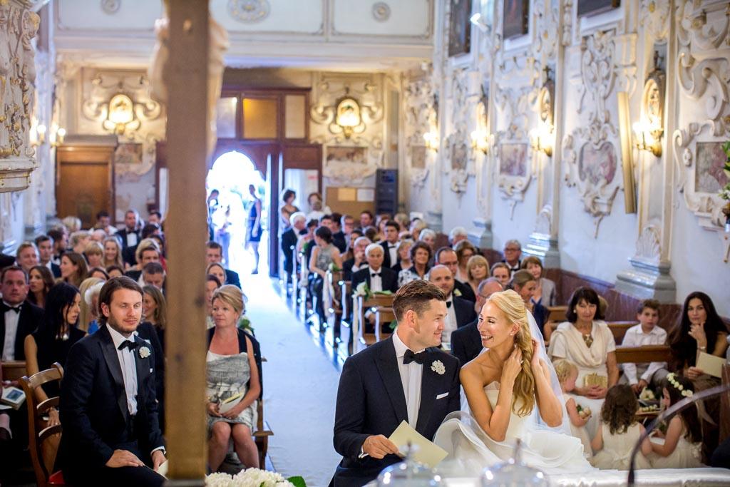 Matrimonio smoking Taormina _fotografo_photographer_wedding_Timeo_hotel_tuxedo_bello_elegante_best_migliore_marco_ficili_019-