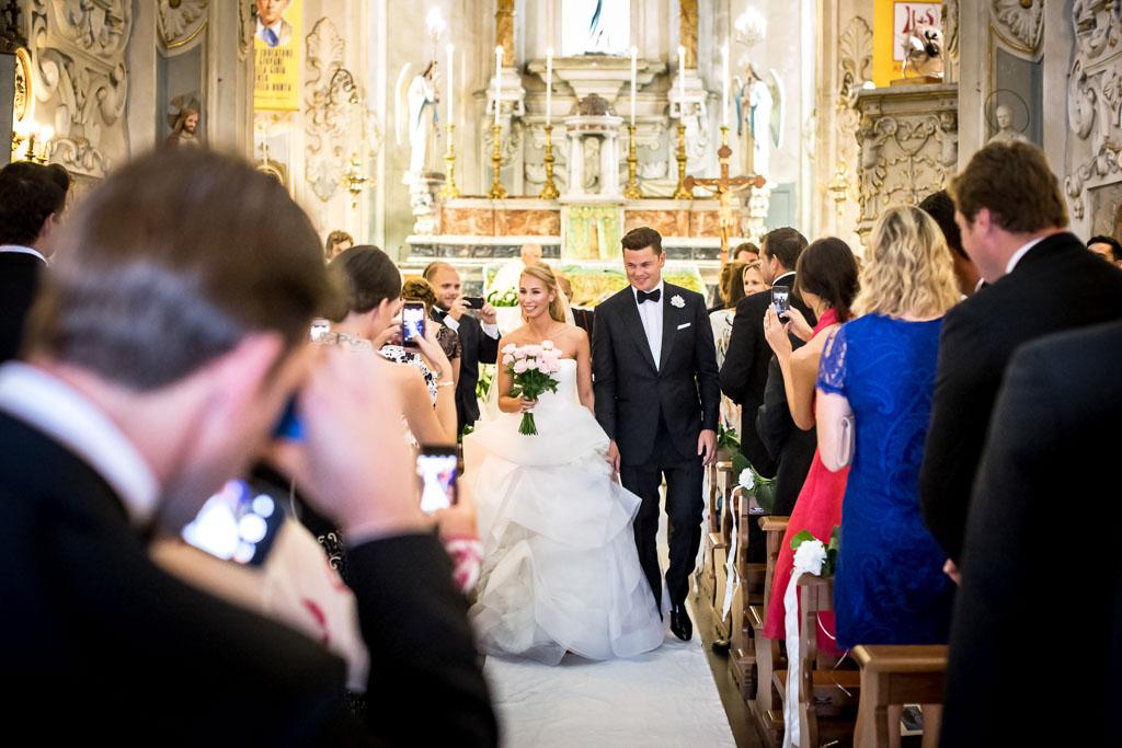 Matrimonio smoking Taormina _fotografo_photographer_wedding_Timeo_hotel_tuxedo_bello_elegante_best_migliore_marco_ficili_020-