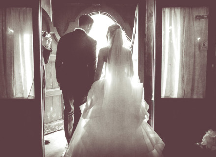Matrimonio smoking Taormina _fotografo_photographer_wedding_Timeo_hotel_tuxedo_bello_elegante_best_migliore_marco_ficili