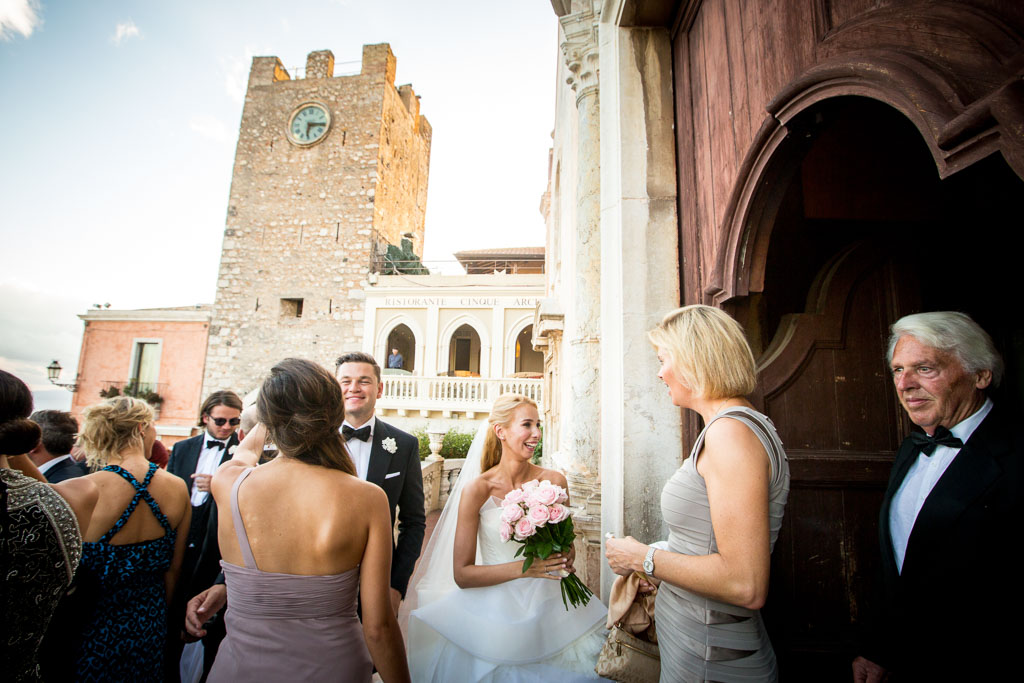 Matrimonio smoking Taormina _fotografo_photographer_wedding_Timeo_hotel_tuxedo_bello_elegante_best_migliore_marco_ficili_023-