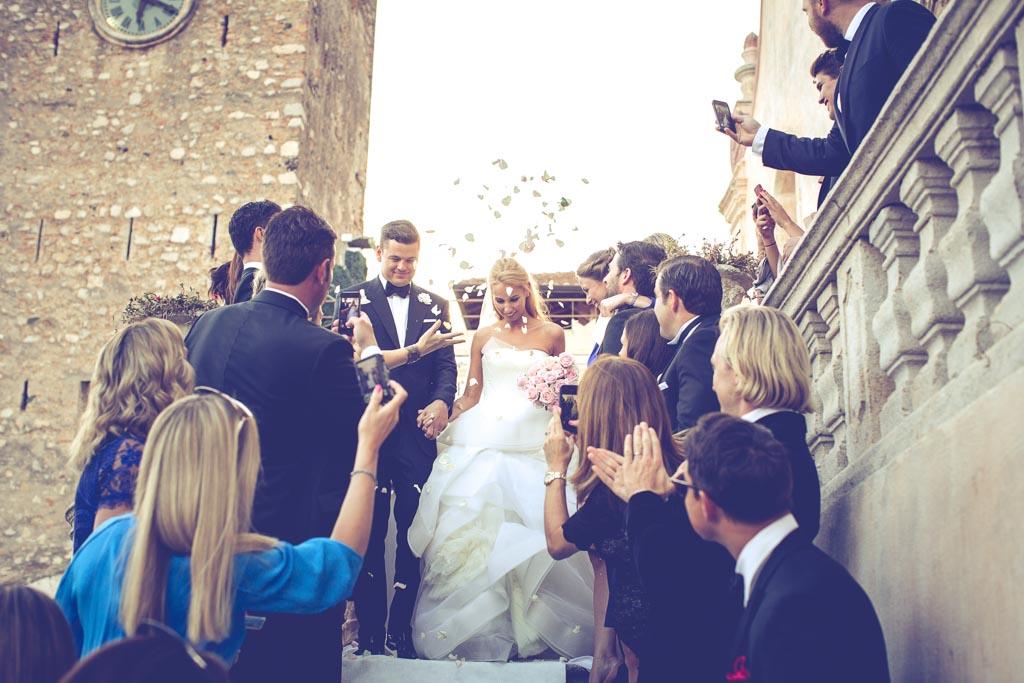 Matrimonio smoking Taormina _fotografo_photographer_wedding_Timeo_hotel_tuxedo_bello_elegante_best_migliore_marco_ficili_026-