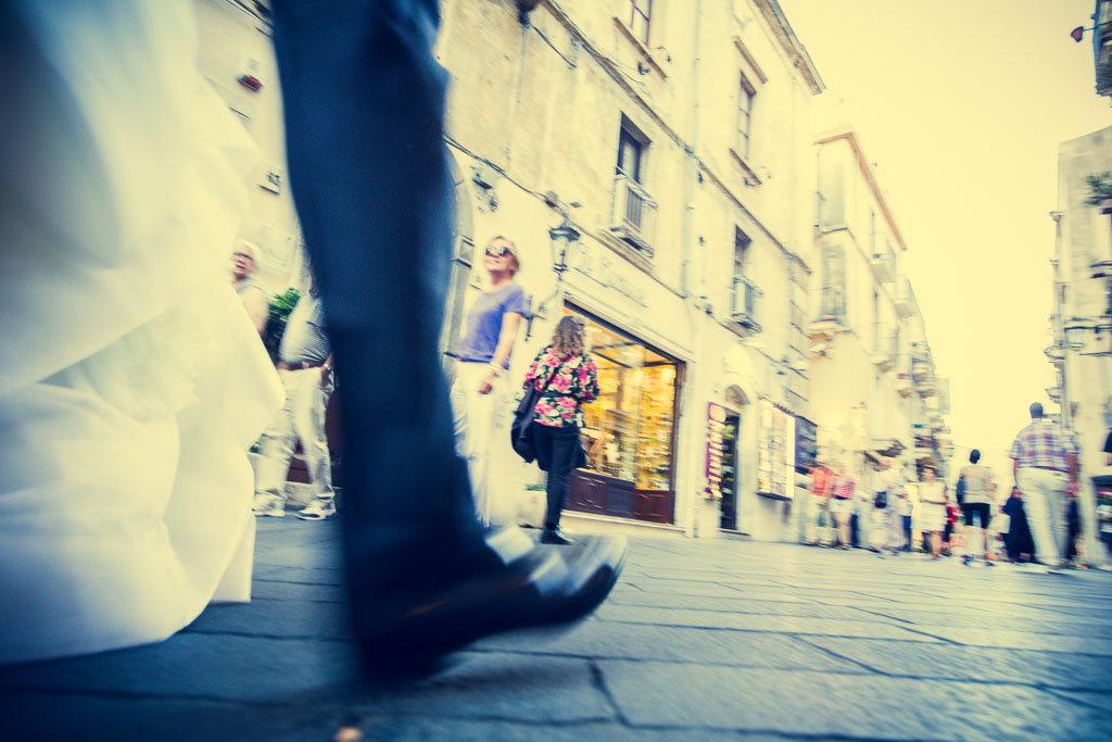 Matrimonio smoking Taormina _fotografo_photographer_wedding_Timeo_hotel_tuxedo_bello_elegante_best_migliore_marco_ficili_030-