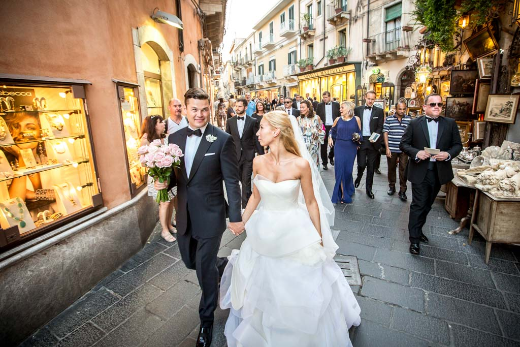 Matrimonio smoking Taormina _fotografo_photographer_wedding_Timeo_hotel_tuxedo_bello_elegante_best_migliore_marco_ficili_031-