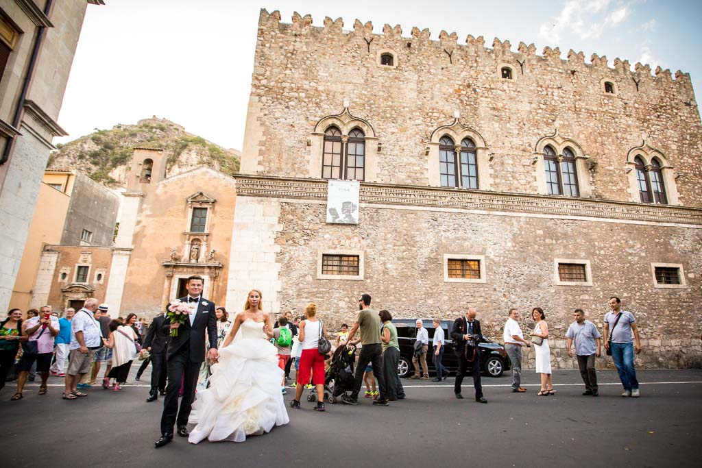 Matrimonio smoking Taormina _fotografo_photographer_wedding_Timeo_hotel_tuxedo_bello_elegante_best_migliore_marco_ficili_032-