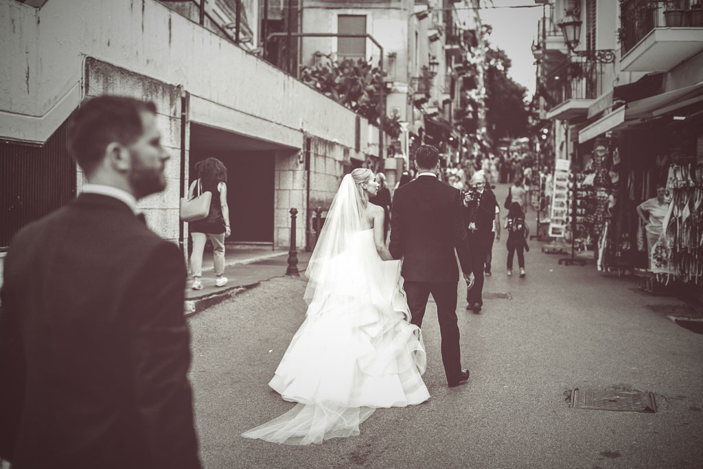 Matrimonio smoking Taormina _fotografo_photographer_wedding_Timeo_hotel_tuxedo_bello_elegante_best_migliore_marco_ficili_033-