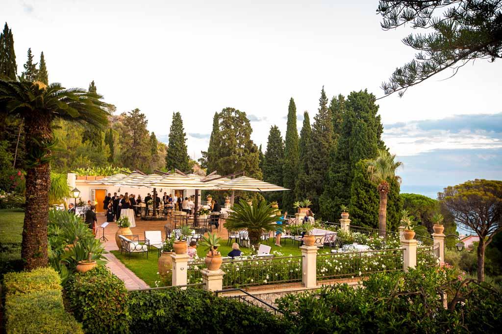 Matrimonio smoking Taormina _fotografo_photographer_wedding_Timeo_hotel_tuxedo_bello_elegante_best_migliore_marco_ficili_036-