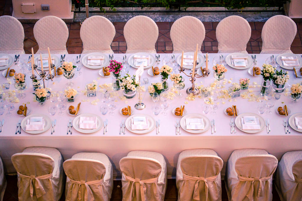 Matrimonio smoking Taormina _fotografo_photographer_wedding_Timeo_hotel_tuxedo_bello_elegante_best_migliore_marco_ficili_037-