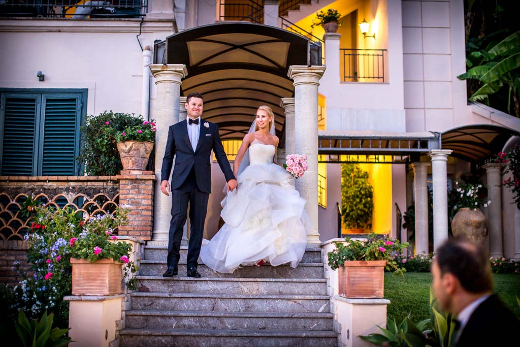 Matrimonio smoking Taormina _fotografo_photographer_wedding_Timeo_hotel_tuxedo_bello_elegante_best_migliore_marco_ficili_039-