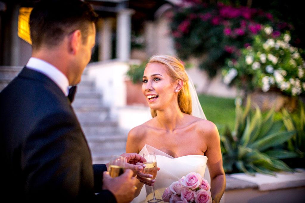 Matrimonio smoking Taormina _fotografo_photographer_wedding_Timeo_hotel_tuxedo_bello_elegante_best_migliore_marco_ficili_040-