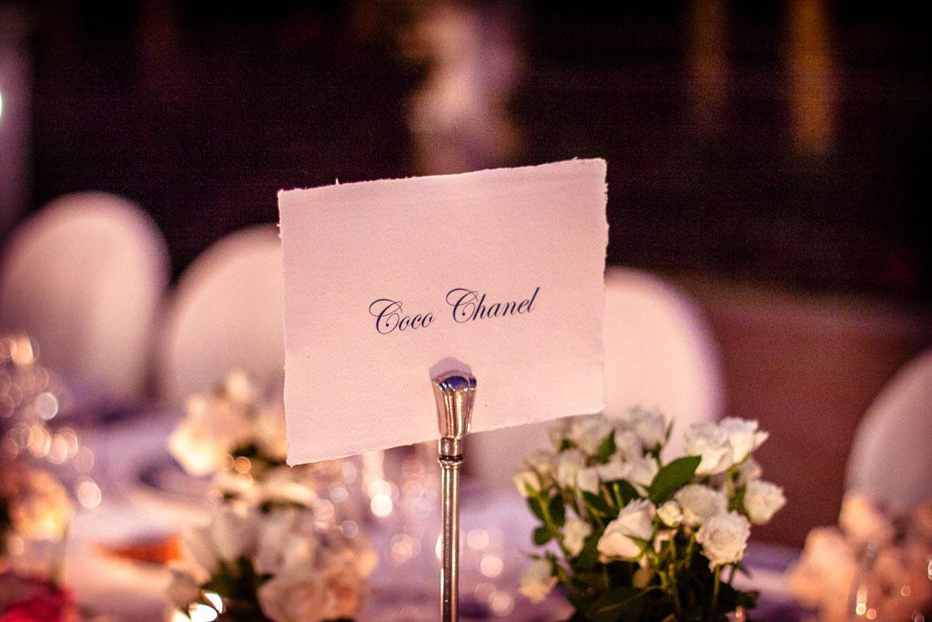 Matrimonio smoking Taormina _fotografo_photographer_wedding_Timeo_hotel_tuxedo_bello_elegante_best_migliore_marco_ficili_042-
