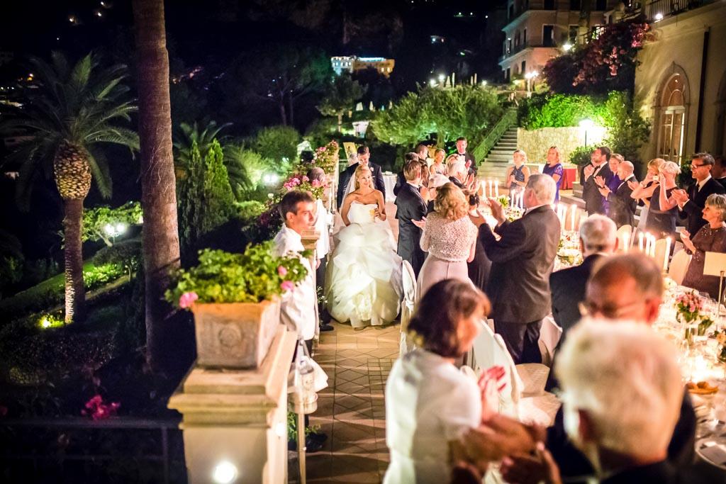 Matrimonio smoking Taormina _fotografo_photographer_wedding_Timeo_hotel_tuxedo_bello_elegante_best_migliore_marco_ficili_046-