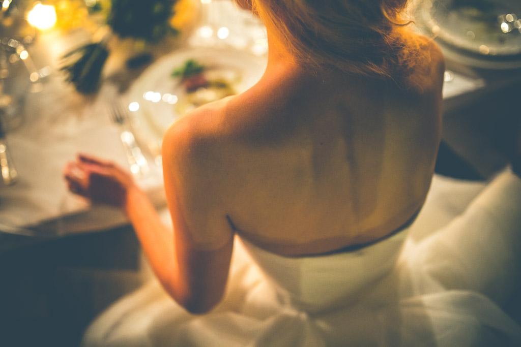 Matrimonio smoking Taormina _fotografo_photographer_wedding_Timeo_hotel_tuxedo_bello_elegante_best_migliore_marco_ficili_048-
