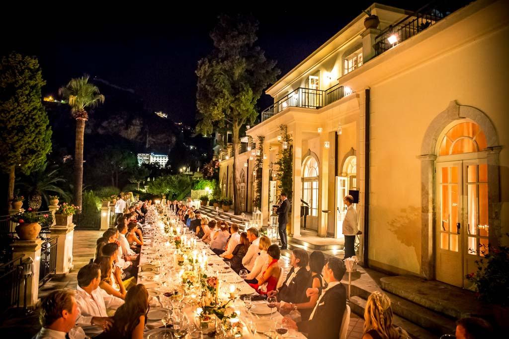 Matrimonio smoking Taormina _fotografo_photographer_wedding_Timeo_hotel_tuxedo_bello_elegante_best_migliore_marco_ficili_052-