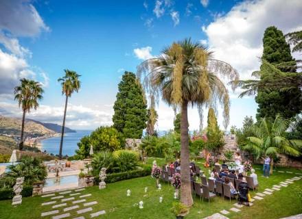 Sposarsi a Taormina matrimonio_bello_fotografo_bravo_video_videografo_ashbee_hotel_marco_ficili