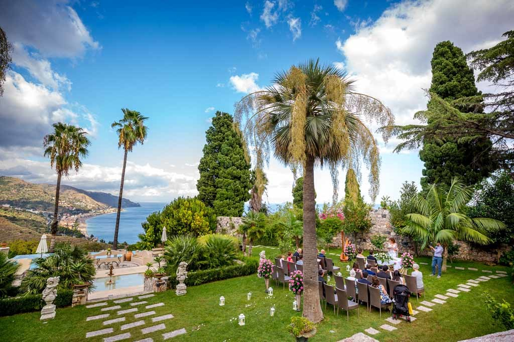Getting married in Taormina _wedding_love_ceremony_ashbee_hotal_mocambo_best_marco_ficili
