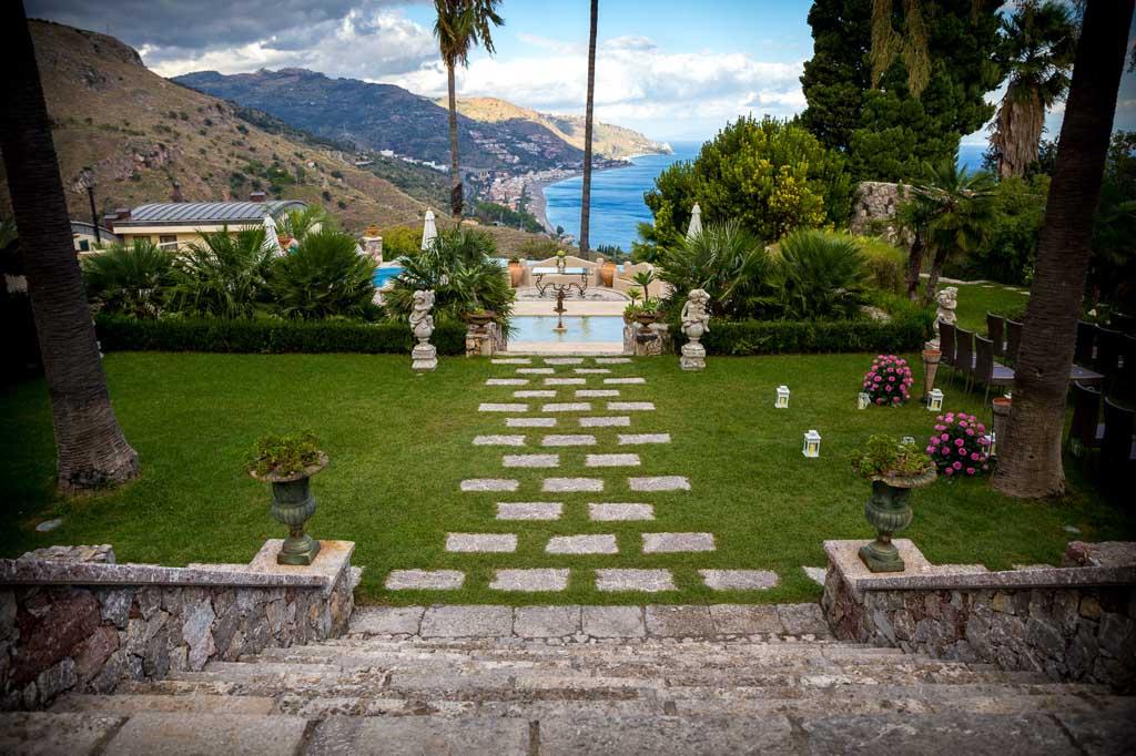 Sposarsi a Taormina matrimonio_fotografo_bravo_ashbee_hotel_mocambo_video_videografo_marco_ficili_002-