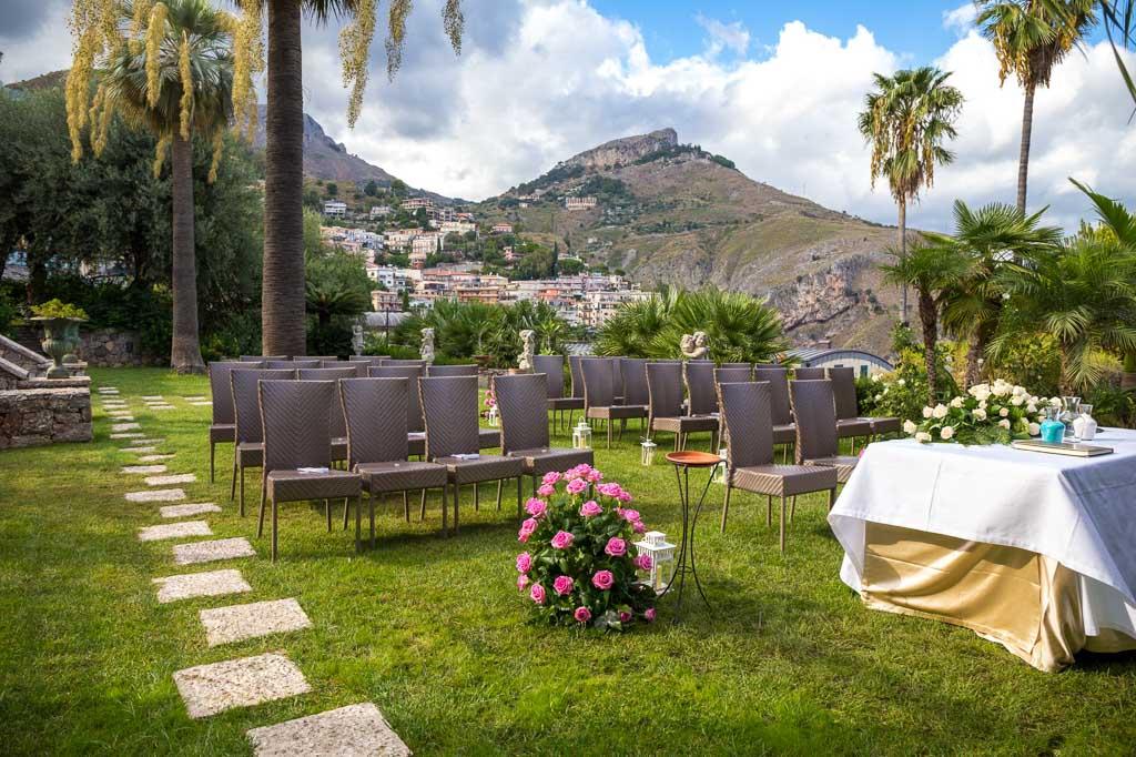 Sposarsi a Taormina matrimonio_fotografo_bravo_ashbee_hotel_mocambo_video_videografo_marco_ficili_003-