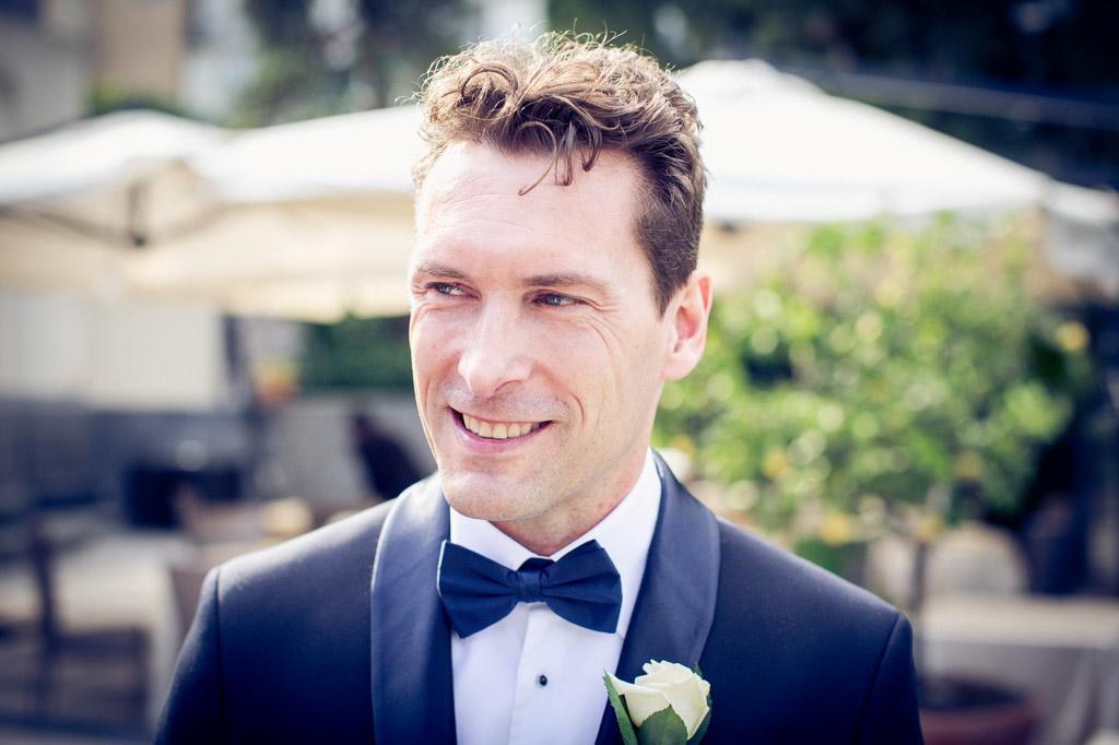 Sposarsi a Taormina matrimonio_fotografo_bravo_ashbee_hotel_mocambo_video_videografo_marco_ficili_005-