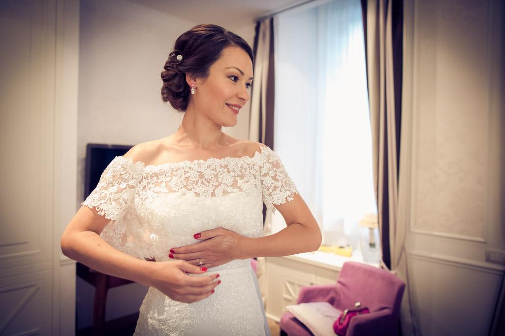 Sposarsi a Taormina matrimonio_fotografo_bravo_ashbee_hotel_mocambo_video_videografo_marco_ficili_010-