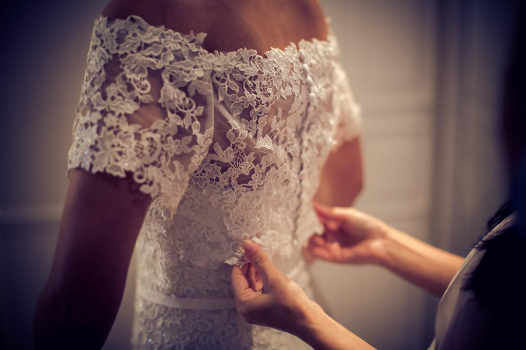 Sposarsi a Taormina matrimonio_fotografo_bravo_ashbee_hotel_mocambo_video_videografo_marco_ficili_011-