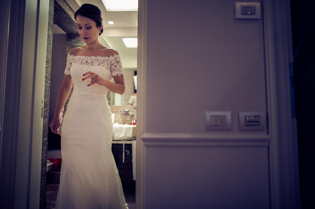 Sposarsi a Taormina matrimonio_fotografo_bravo_ashbee_hotel_mocambo_video_videografo_marco_ficili_012-