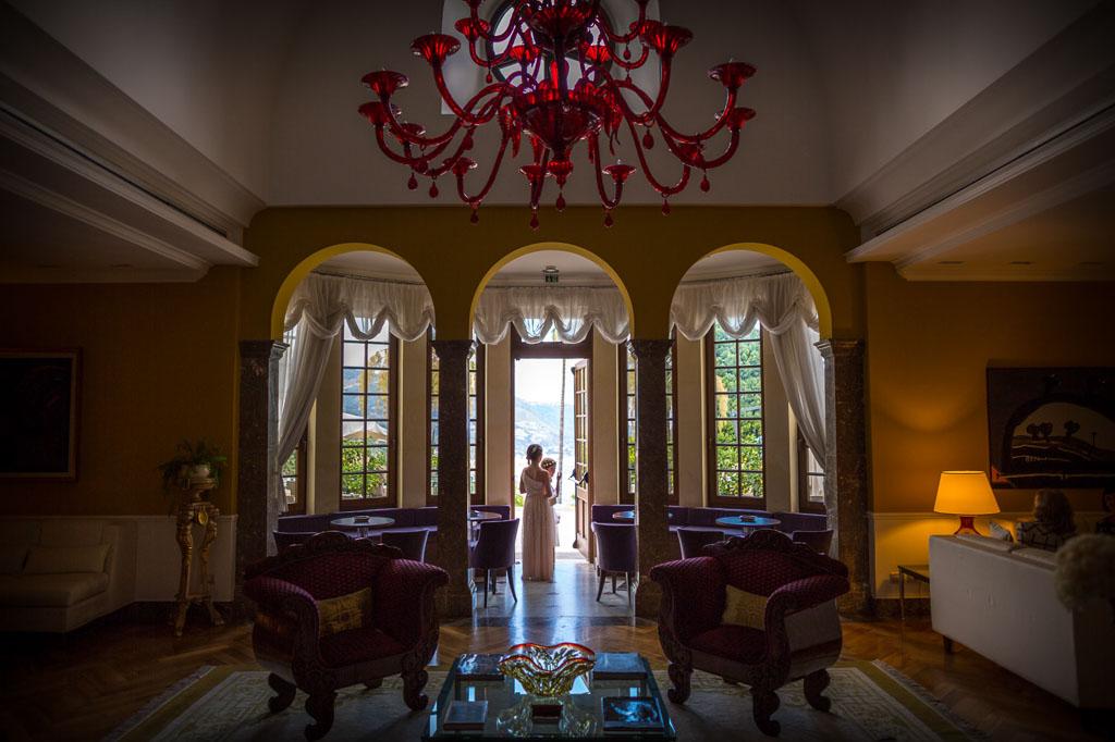 Sposarsi a Taormina matrimonio_fotografo_bravo_ashbee_hotel_mocambo_video_videografo_marco_ficili_015-