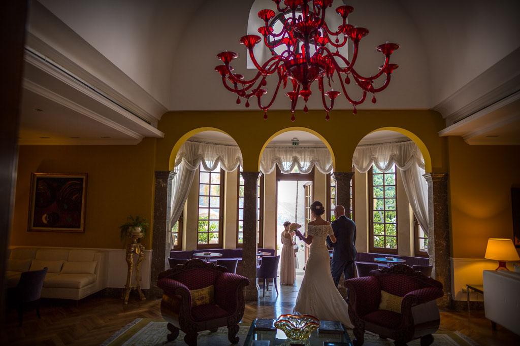 Sposarsi a Taormina matrimonio_fotografo_bravo_ashbee_hotel_mocambo_video_videografo_marco_ficili_016-