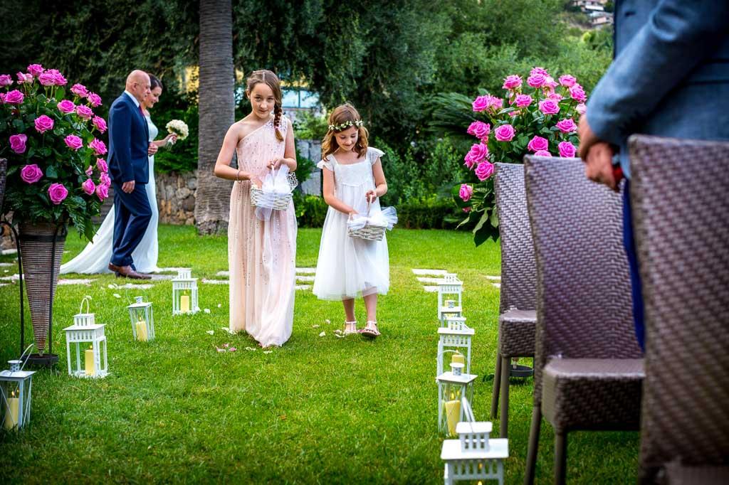 Sposarsi a Taormina matrimonio_fotografo_bravo_ashbee_hotel_mocambo_video_videografo_marco_ficili_018-