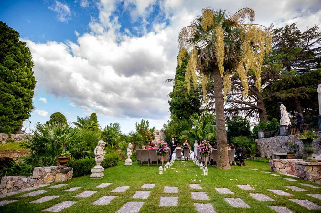 Sposarsi a Taormina matrimonio_fotografo_bravo_ashbee_hotel_mocambo_video_videografo_marco_ficili_020-
