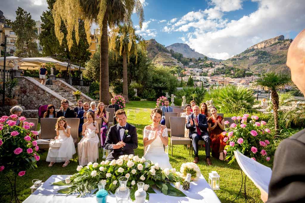 Sposarsi a Taormina matrimonio_fotografo_bravo_ashbee_hotel_mocambo_video_videografo_marco_ficili_021-
