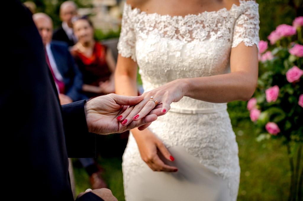 Sposarsi a Taormina matrimonio_fotografo_bravo_ashbee_hotel_mocambo_video_videografo_marco_ficili_022-