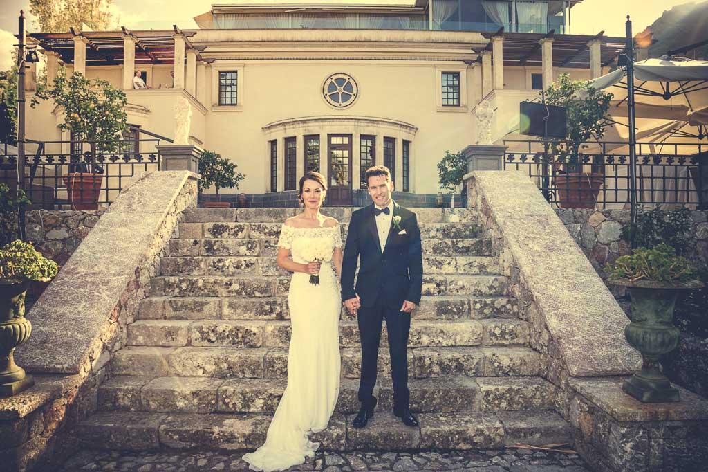 Sposarsi a Taormina matrimonio_fotografo_bravo_ashbee_hotel_mocambo_video_videografo_marco_ficili_024-
