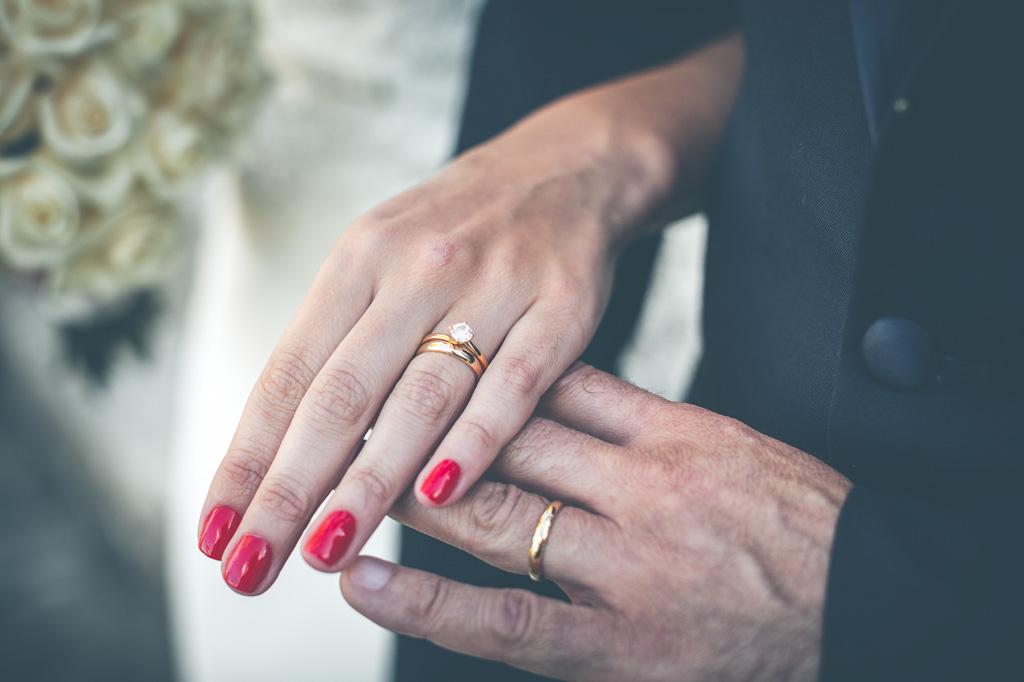 Sposarsi a Taormina matrimonio_fotografo_bravo_ashbee_hotel_mocambo_video_videografo_marco_ficili_025-