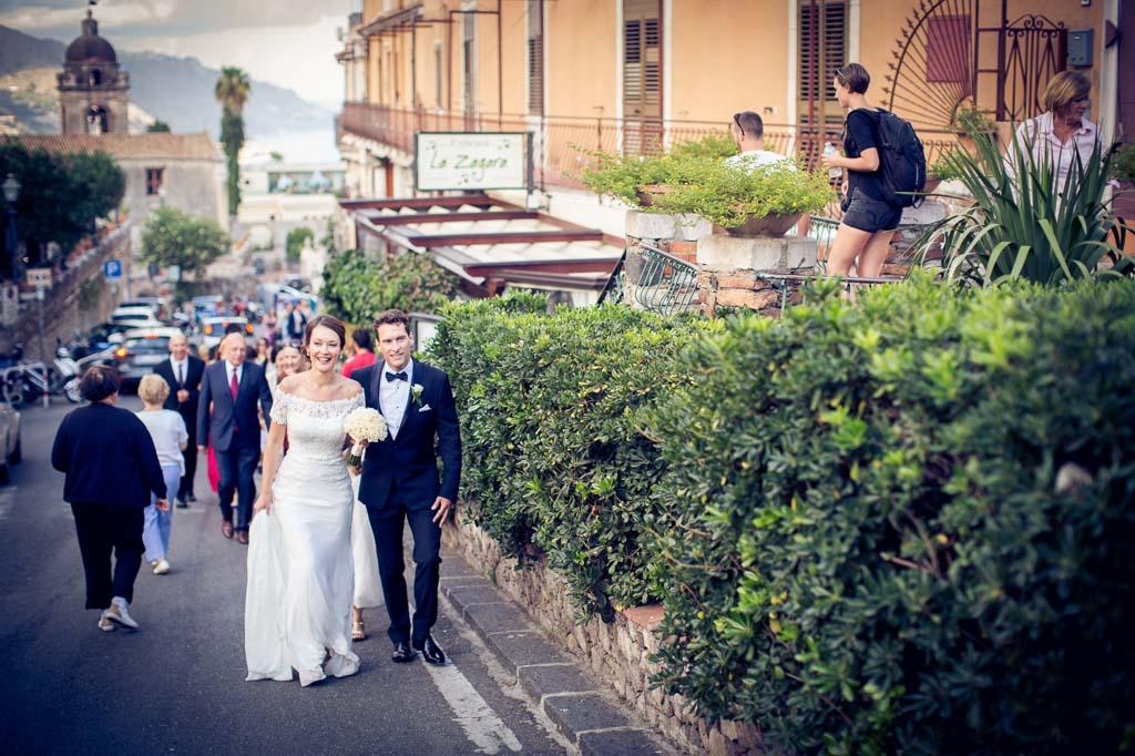 Sposarsi a Taormina matrimonio_fotografo_bravo_ashbee_hotel_mocambo_video_videografo_marco_ficili_026-