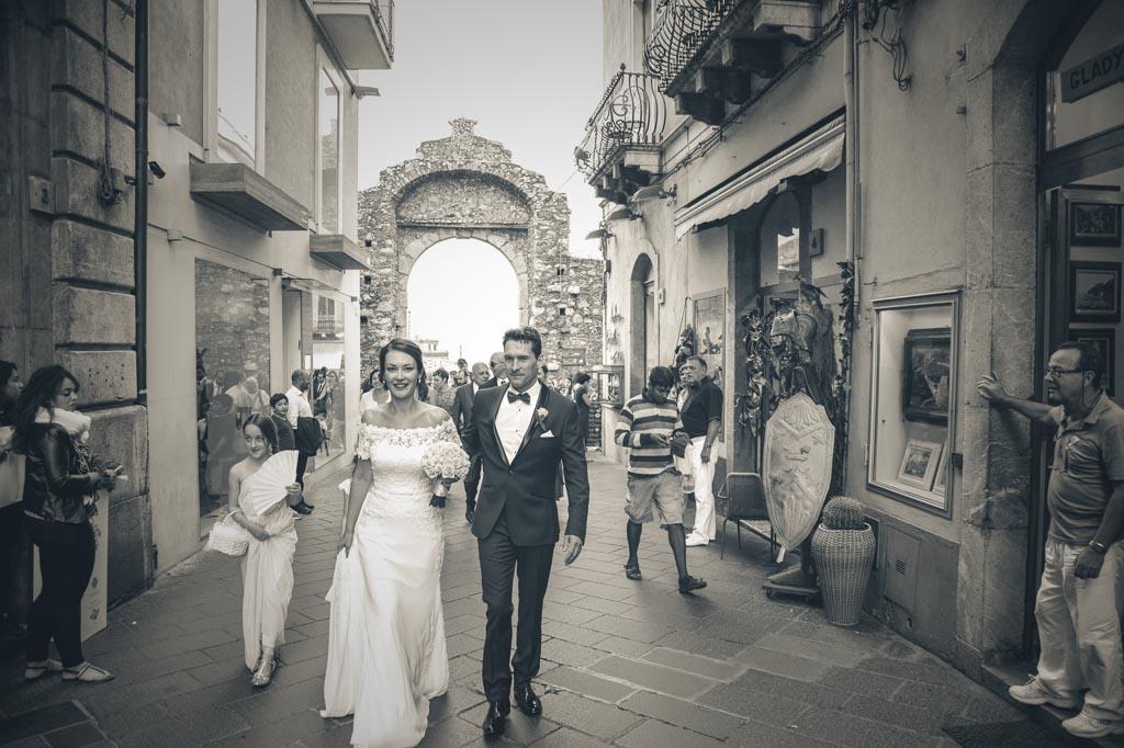 Sposarsi a Taormina matrimonio_fotografo_bravo_ashbee_hotel_mocambo_video_videografo_marco_ficili_027-