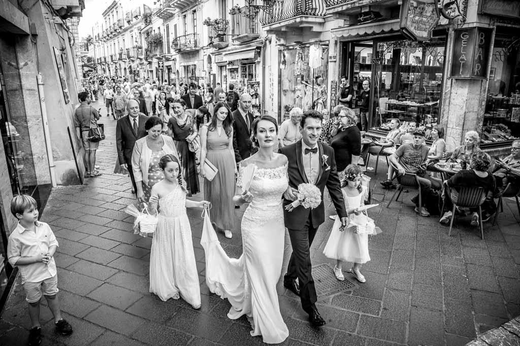 Sposarsi a Taormina matrimonio_fotografo_bravo_ashbee_hotel_mocambo_video_videografo_marco_ficili_028-
