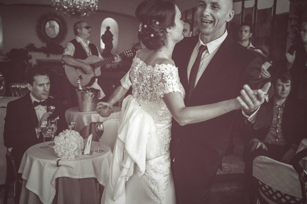 Sposarsi a Taormina matrimonio_fotografo_bravo_ashbee_hotel_mocambo_video_videografo_marco_ficili_033-