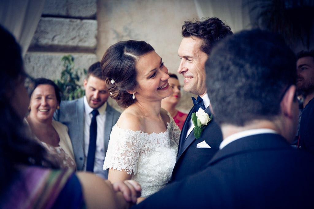 Sposarsi a Taormina matrimonio_fotografo_bravo_ashbee_hotel_mocambo_video_videografo_marco_ficili_035-