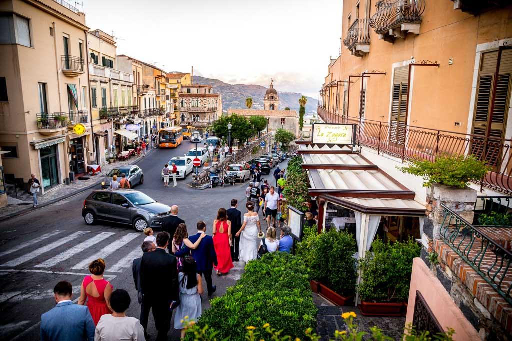 Sposarsi a Taormina matrimonio_fotografo_bravo_ashbee_hotel_mocambo_video_videografo_marco_ficili_036-