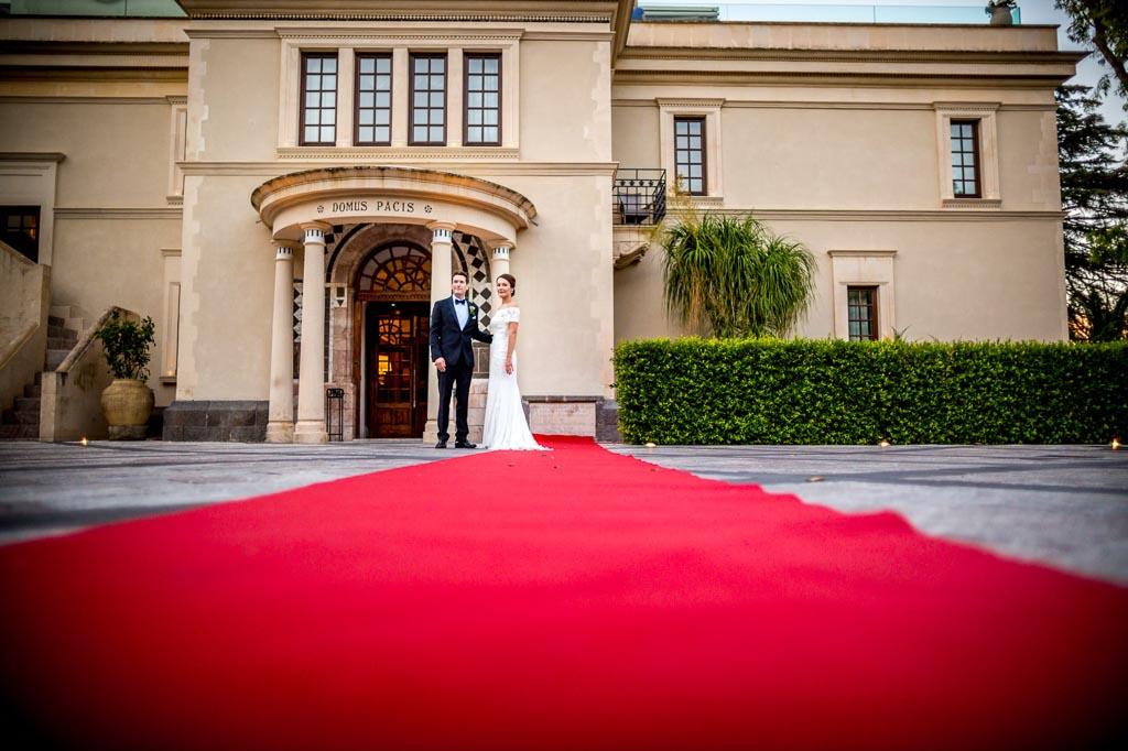 Sposarsi a Taormina matrimonio_fotografo_bravo_ashbee_hotel_mocambo_video_videografo_marco_ficili_037-