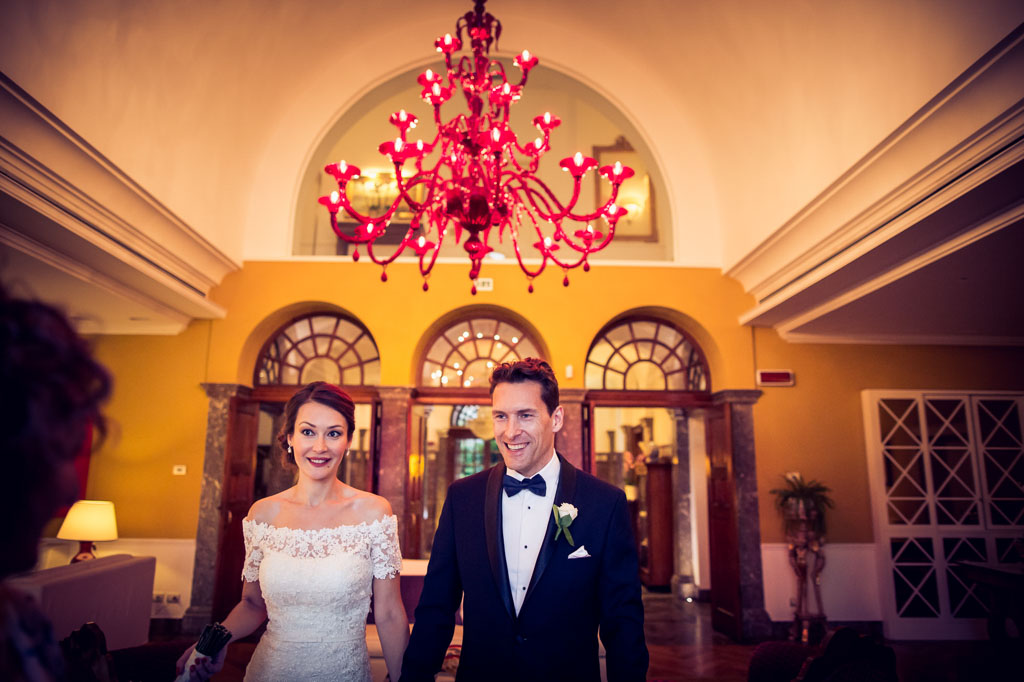 Sposarsi a Taormina matrimonio_fotografo_bravo_ashbee_hotel_mocambo_video_videografo_marco_ficili_039-