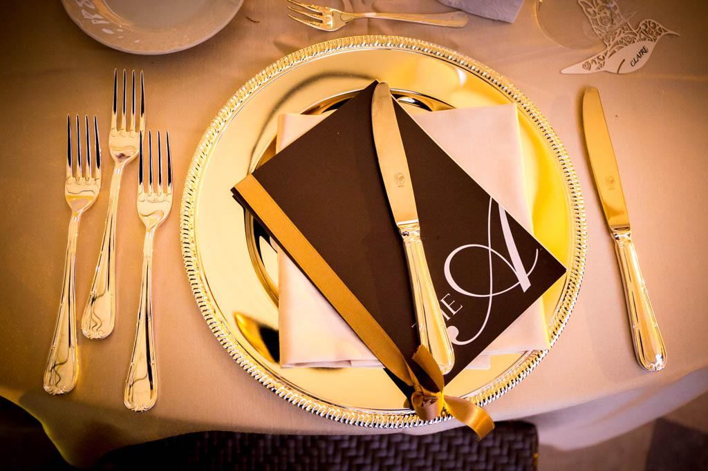 Sposarsi a Taormina matrimonio_fotografo_bravo_ashbee_hotel_mocambo_video_videografo_marco_ficili_040-